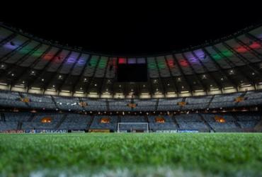 Portaria regulamenta retorno da torcida em estádios de Belo Horizonte | Bruno Haddad | Cruzeiro EC