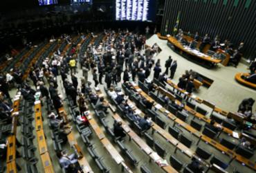 PEC dos Precatórios muda correção do teto de gasto e abre espaço para Auxílio Brasil | Marcelo Camargo I Agência Brasil