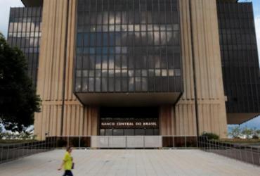 Riscos fiscais implicam alta nas projeções de inflação, diz BC | Marcello Casal Jr | Agência Brasil