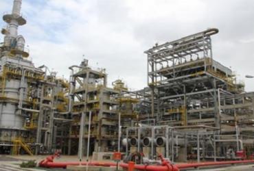 Petroleiros resistem à privatização de refinaria em São Francisco do Conde | Divulgação | Sindipetro