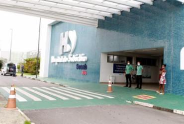 Criança de 5 anos morre após ser baleada em bar de Salvador | Mateus Pereira | GOVBA