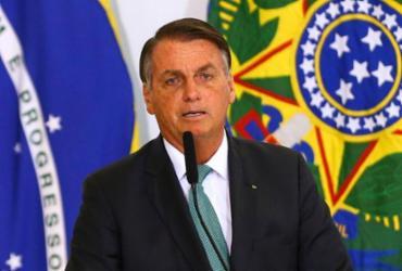 Governo encaminha ao Congresso plano de redução de benefícios fiscais | Marcelo Camargo | Agência Brasil