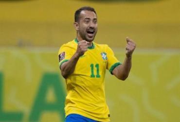 Eliminatórias: Brasil e Uruguai terá público na Arena da Amazônia | Lucas Figueiredo | CBF