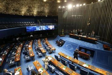 Senado aprova projeto que torna CPF único número de identificação | Fábio Rodrigues Pozzebom | Agência Brasil