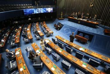 Projeto aprovado no Senado dá a municípios a atribuição de definir ocupações em áreas ambientais |