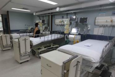 Bahia tem 130 casos e 16 mortes por Covid-19 registrados nas últimas 24h | Divulgação | Sesab