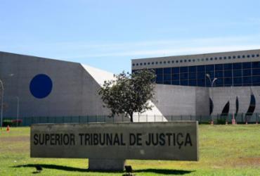 STJ decide que posse de item de cultivo de maconha para uso pessoal não é crime | Marcello Casal Jr. I Agência Brasil