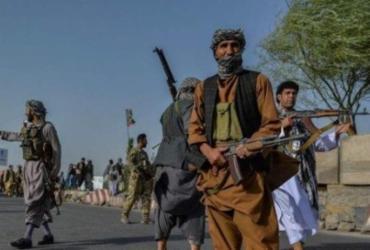 'Cortar mãos é muito necessário para a segurança', diz ministro do Afeganistão | Hoshang Hashimi | AFP