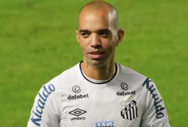 Tardelli denuncia agressões e amenaças após eliminação do Santos na Copa do Brasil |