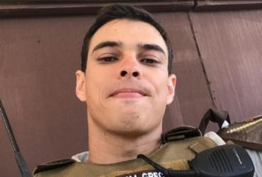 Suspeitos de assassinar tenente são mortos pela polícia em Sussuarana | Reprodução