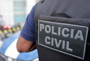 Mulher sofre tentativa de homicídio no bairro do Uruguai | Divulgação | PC