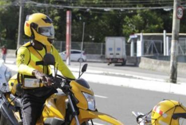 Bahia cria comitê gestor para aprimorar segurança viária | Divulgação