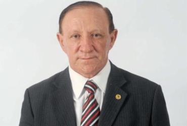 Após infarto, deputado Ubaldino passa por procedimentos cardíacos e segue na UTI | Divulgação