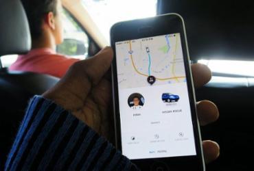 Amasp diz que Uber excluiu mais de 15 mil motoristas no Brasil por excesso de cancelamentos |