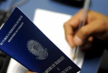 Brasil cria mais 313 mil vagas de trabalho formais em setembro, diz Caged | Reprodução | Agência Brasília