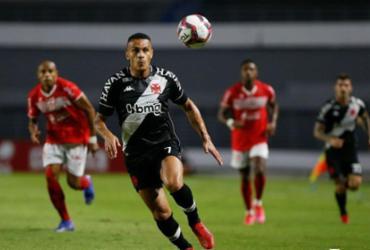 CRB arranca empate com o Vasco na 24ª rodada da Série B |
