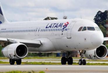Companhias aéreas retomam linhas para cidades do interior da Bahia | Divulgação