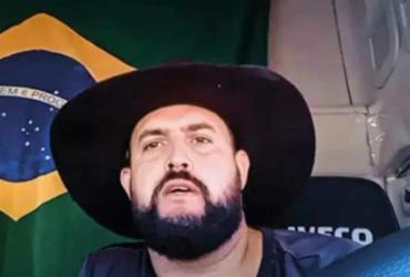 STF forma maioria e rejeita habeas corpus de Zé Trovão | Reprodução/ Youtube