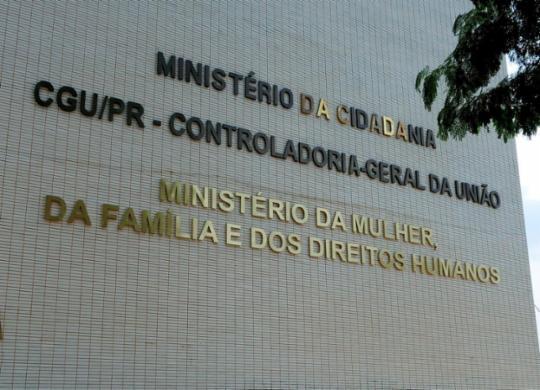 Ministério da Cidadania desembolsou R$ 4,7 milhões desde 2020 para alavancar posts   Foto: Divulgação