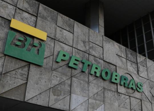 Governo avalia projeto de lei para privatizar a Petrobras | Fernando Frazão | Agência Brasil