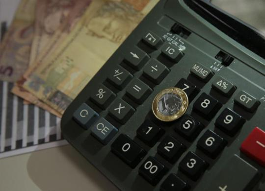 Reajuste salarial fica abaixo da inflação em agosto | Marcello Casal Jr | Agência Brasil
