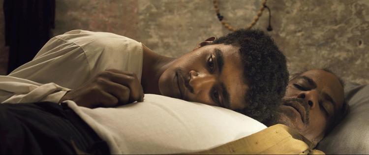 Você morrerá aos 20 (2019), de Amjad Abu Alala, vem do Sudão   Foto: Divulgação