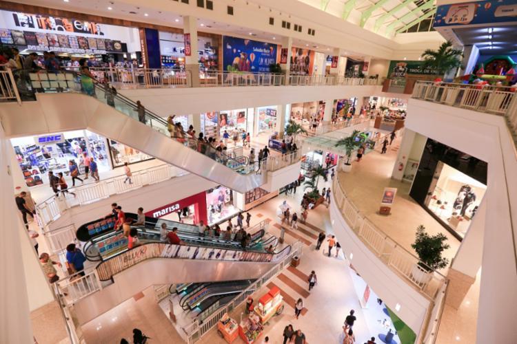 Confira o horário de funcionamento de alguns estabelecimentos comerciais e serviços públicos | Foto: Divulgação - Foto: Divulgação