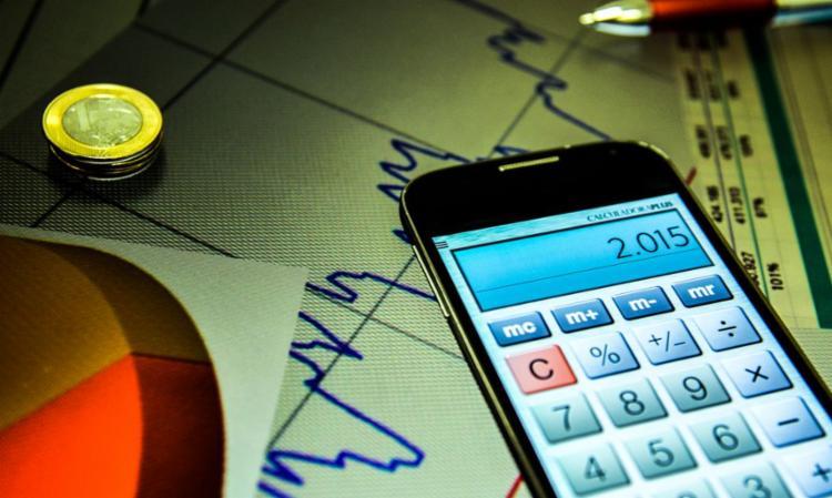 No acumulado em 12 meses, indicador ficou positivo em 3,26% | Foto: Marcello Casal Jr | Agência Brasil - Foto: Marcello Casal Jr | Agência Brasil