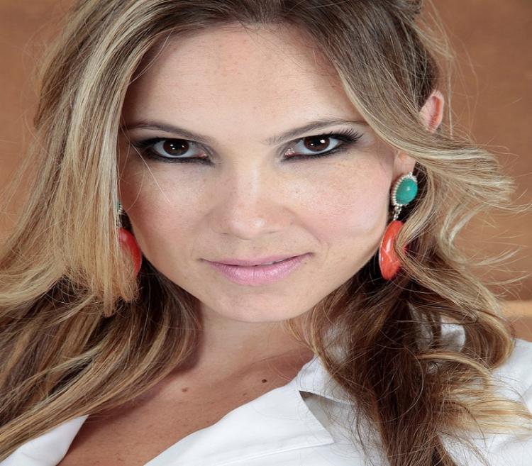 Josy participou da nona edição do Big Brother Brasil | Foto:Reprodução | Redes Sociais - Foto: Reprodução | Redes Sociais