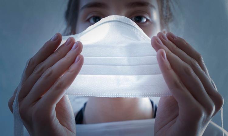 Total de mortos pela doença chegou a 592.964 | Foto: Ricardo Wolffenbuttel | Governo do SC - Foto: Ricardo Wolffenbuttel | Governo do SC