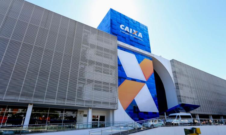 Banco reduziu parte fixa da parcela de 3,35% para 2,95% ao ano | Foto: Marcelo Camargo | Agência Brasil - Foto: Marcelo Camargo | Agência Brasil