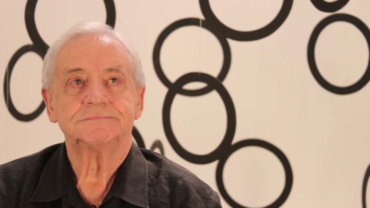 Italiano vivia em Salvador há mais de 30 anos | Foto: Reprodução - Foto: Reprodução