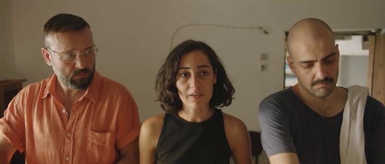 Filmes estreiam com exclusividade na plataforma na quinta-feira, 30 | Foto: Divulgação - Foto: Divulgação