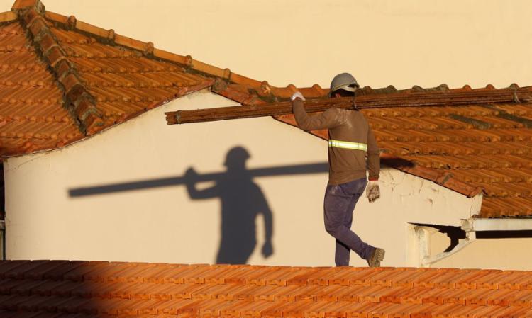 Índice acumula alta de 11,99% no ano e de 16,37% em 12 meses | Foto: Fernando Frazão | Agência Brasil - Foto: Fernando Frazão | Agência Brasil