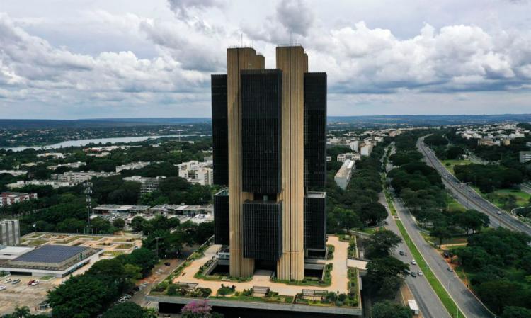 Decisão era esperada pelo mercado financeiro   Foto: Agência Brasil - Foto: Agência Brasil