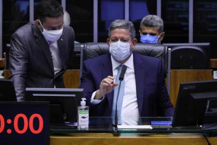 Texto foi votado no plenário na Câmara durante a madrugada desta quinta | Foto: Cleia Viana | Câmara dos Deputados - Foto: Cleia Viana | Câmara dos Deputados