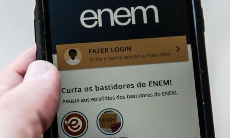 Inscrições que acabariam nesta sexta, agora vão até 24 de setembro | Foto: Marcello Casal Jr | Agência Brasil - Foto: Marcello Casal Jr | Agência Brasil
