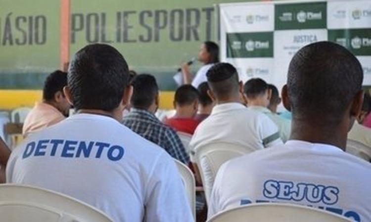 As provas serão aplicadas nos dias 11 e 12 de janeiro de 2022 | Arquivo Agência Brasil - Foto: Arquivo Agência Brasil