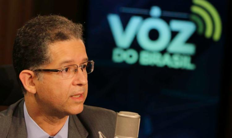 Bônus será para quem economizar 10% de energia com relação a 2020 | Foto: Fabio Rodrigues Pozzebom | Agência Brasil - Foto: Fabio Rodrigues Pozzebom | Agência Brasil