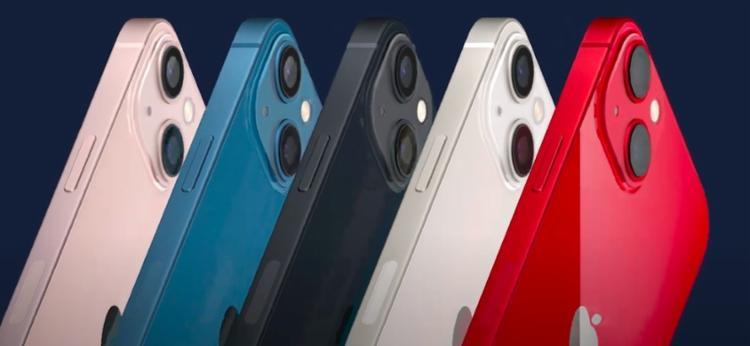 Os novos aparelhos ainda não tem data para chegar ao Brasil, mas os preços já foram divulgados   Foto: Divulgação   Apple - Foto: Divulgação   Apple