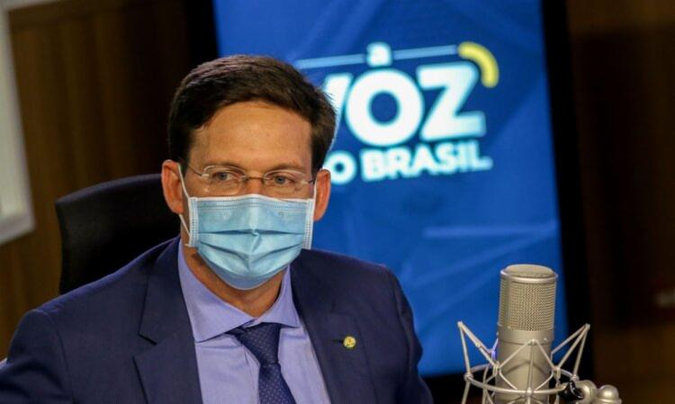 O Ministério da Cidadania é o responsável pela operacionalização do programa I Foto: Marcello Casal Jr. I Agência Brasil - Foto: Marcello Casal Jr. I Agência Brasil
