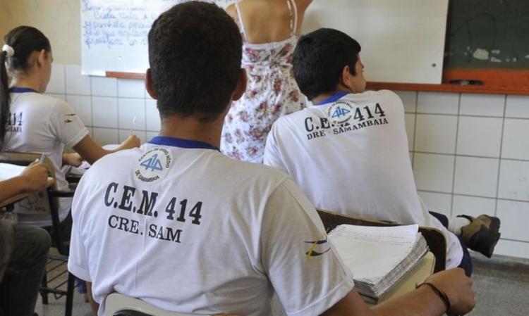 Portaria foi publicada hoje no Diário Oficial da União | Foto: Arquivo | Agência Brasil - Foto: Arquivo | Agência Brasil