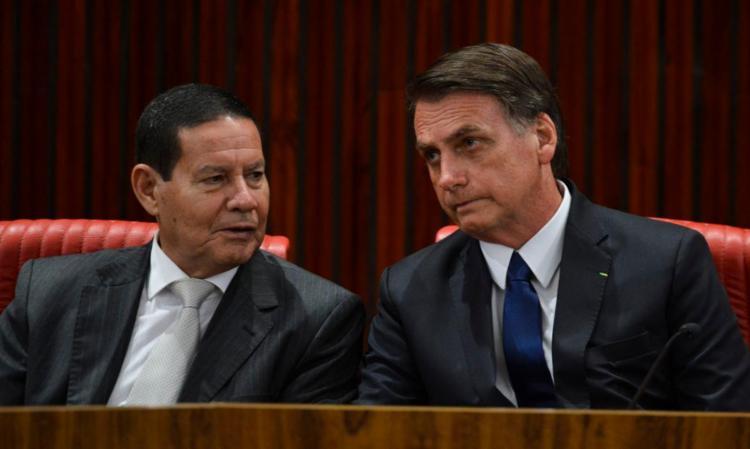 Foto: Valter Campanato I Agência Brasil - Foto: Valter Campanato I Agência Brasil