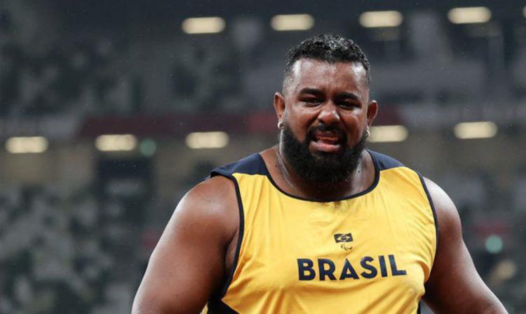 Tóquio 2020 já é a melhor campanha do Brasil em paralimpíada | Foto: Takuma Matsushita | CPB | Direitos Reservados - Foto: Takuma Matsushita | CPB | Direitos Reservados