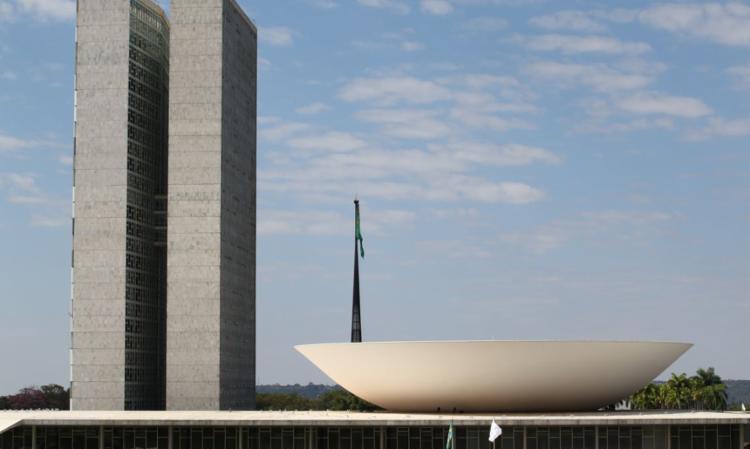 Item foi o único analisada na sessão de hoje da comissão | Foto: Fábio Rodrigues Pozzebom | Agência Brasil - Foto: Fábio Rodrigues Pozzebom | Agência Brasil