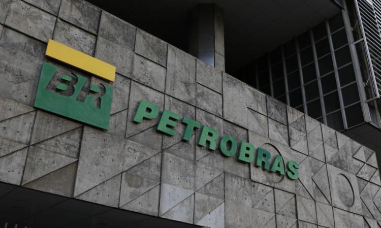 Companhia também manifestou a intenção de influenciar seus parceiros | Foto: Fernando Frazão | Agência Brasil - Foto: Fernando Frazão | Agência Brasil