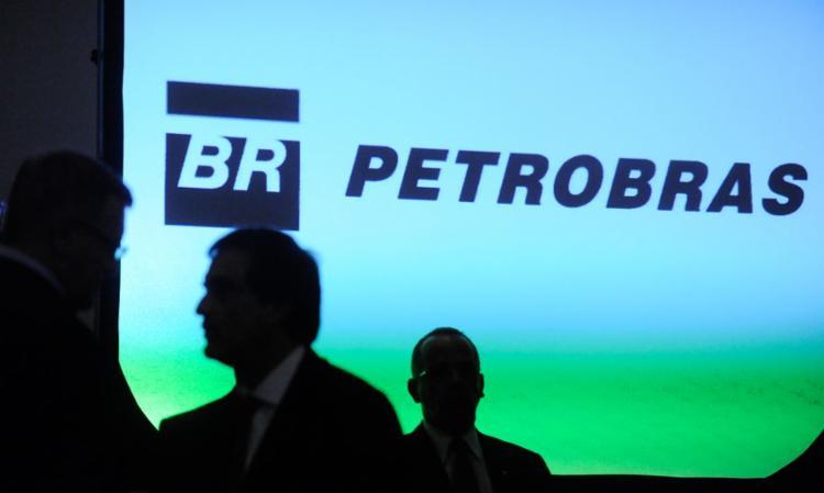 Segundo o presidente da estatal, a política de preços dos combustíveis não será alterada | Foto: Ag. Brasil - Foto: Ag. Brasil