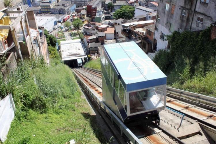 Plano voltará a funcionar normalmente na segunda-feira, 6, das 6h às 18h | Foto: Divulgação | Secom - Foto: Divulgação | Secom