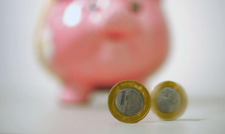 Dados foram divulgados pelo Banco Central | Foto: Marcello Casal Jr | Agência Brasil - Foto: Marcello Casal Jr | Agência Brasil