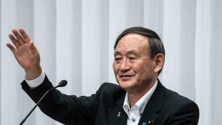 Gestão registrou 31% de aprovação em agosto | Foto: Philip FONG POOL / AFP - Foto: Philip FONG POOL / AFP